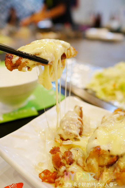 台中大醬燒 (13)