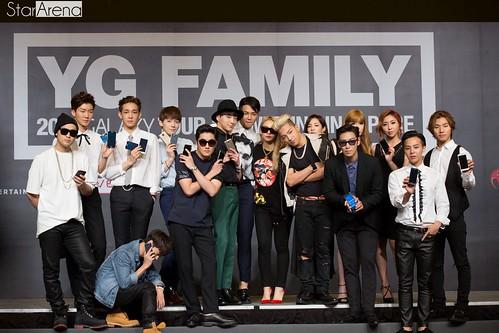 YGFam-Press-Con-Singapore-HQphotos-byKurier-20140912(19)