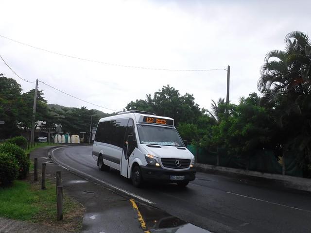 火, 2016-07-19 10:28 - バス