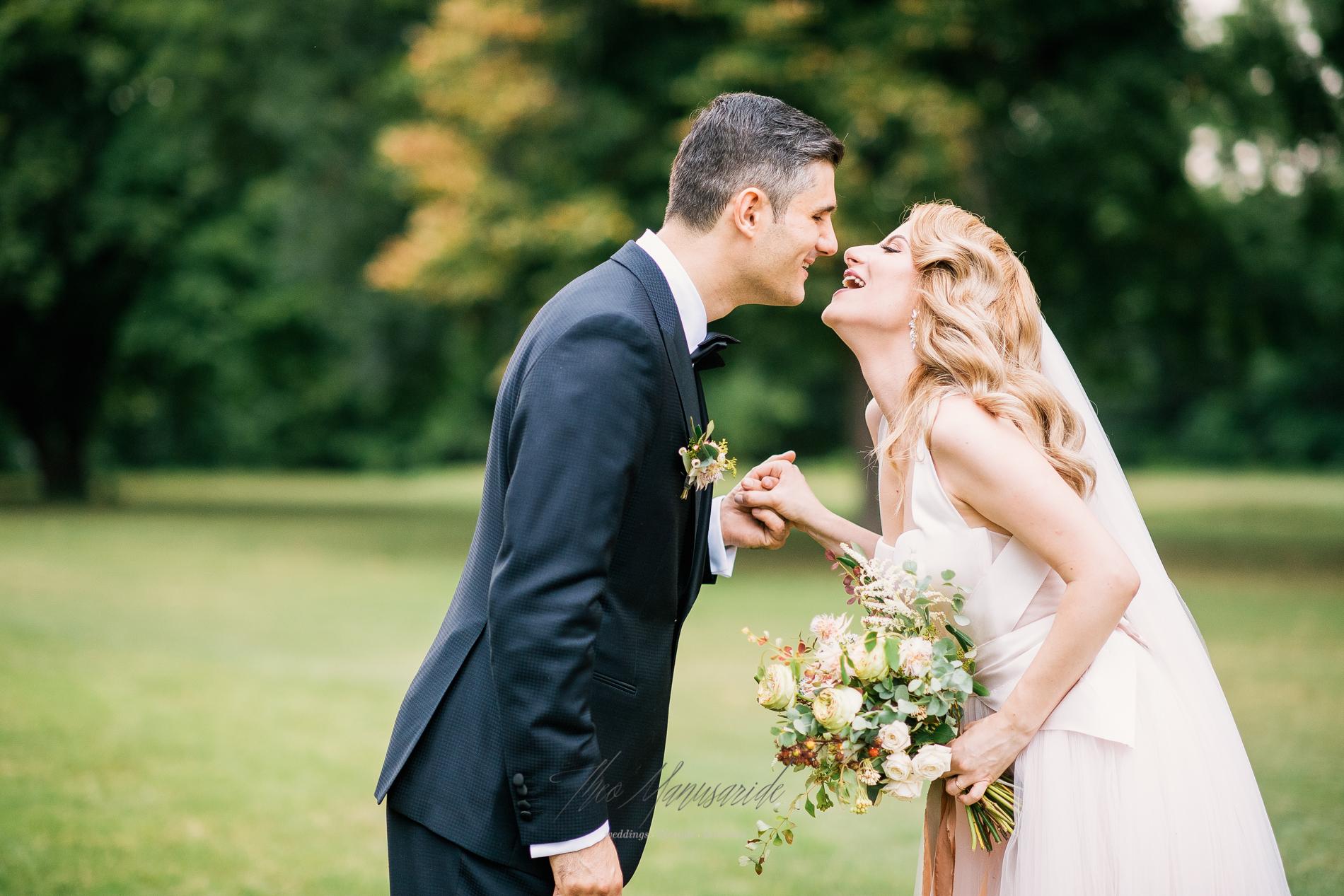 fotograf nunta alina si octav-35
