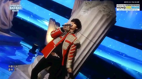 BB Inkigayo.avi.0028 (4)
