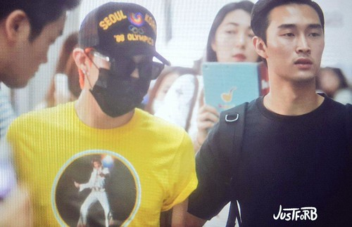 Big Bang - Incheon Airport - 07aug2015 - Just_for_BB - 06
