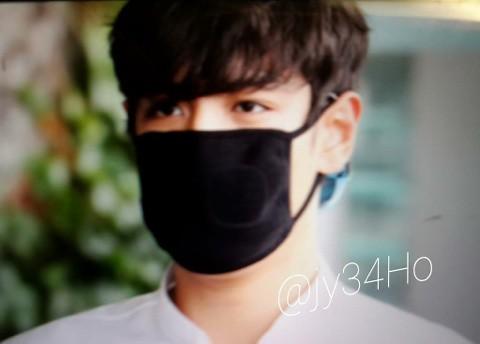 TOP-Daesung_ICN-fromShanghai-20140831(13)