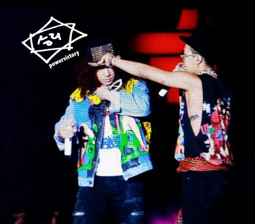 BIGBANG_YGFamCon_Shanghai_20140830(1249)