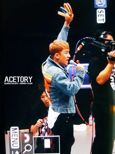 Big Bang - FANTASTIC BABYS 2016 - Chiba - 05may2016 - Acetory - 08