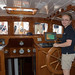 09082016_Summer Wind Cruise_Aston_027 by United States Naval Academy Photo Archive