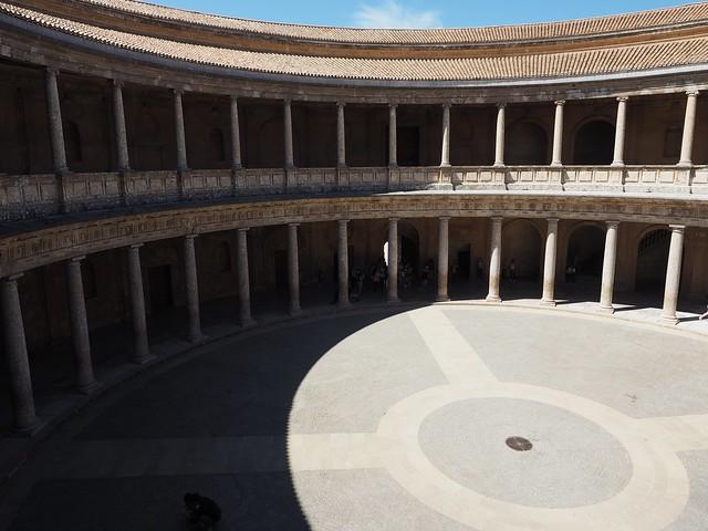 382 - Alhambra