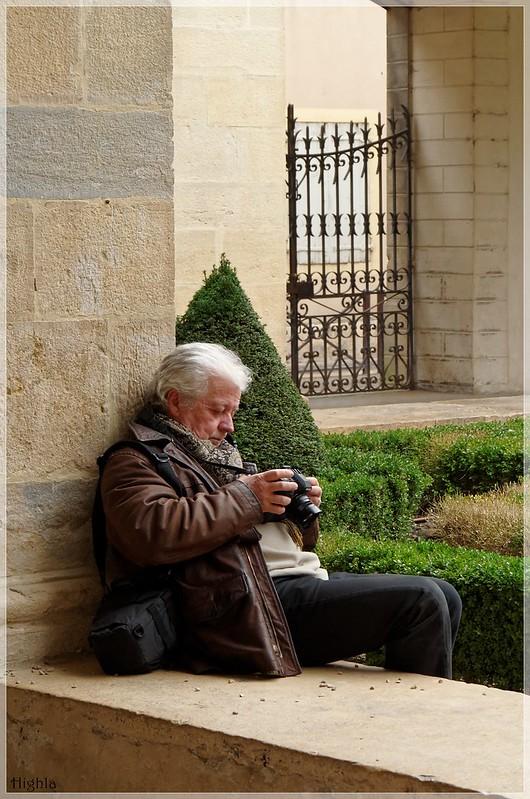 SORTIE ANNIVERSAIRE DE LYON 2015 - Page 14 16461623053_c625bc0419_c