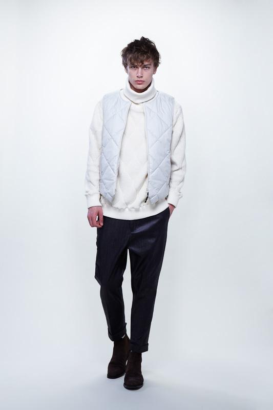 Marc Schulze0201_FW15 ID DAILYWEAR(fashionsnap.com)