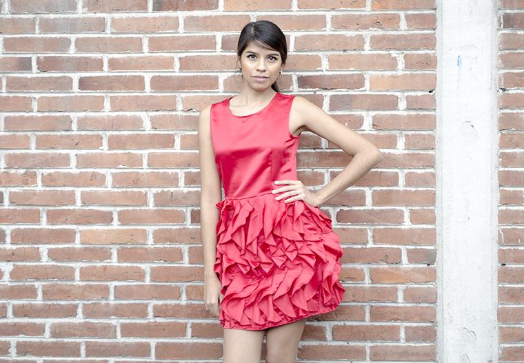 Style Sandra Zedillo 1