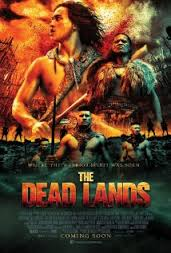 Vùng Đất Tử Thần Kênh The Dead Lands (2015) Trọn bộ