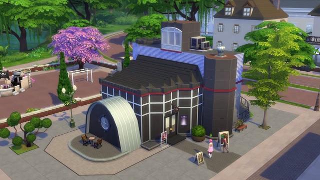 Soffitto Troppo Basso The Sims: Top 20 affitti per le vacanze case e condominiali.
