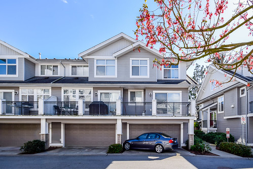 Storyboard of Unit 12 - 20449 66th Avenue, Langley