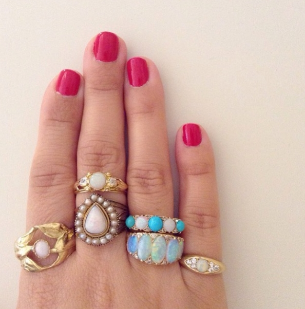 isadorasantiquejewelry