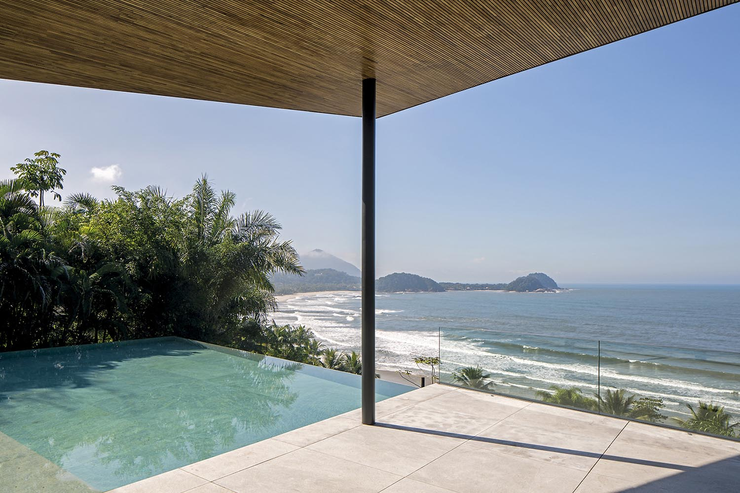 mm_Casa Delta design by Bernardes Arquitetura_06