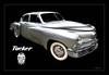 1948-tucker-sedan..for Vinny...