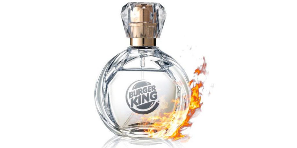 BK perfume hpost