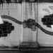 """""""Cesti Populi"""" by Andreco e Gaia street art by ZUCCONY"""