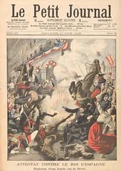 ptitjournal 11 juin 1905