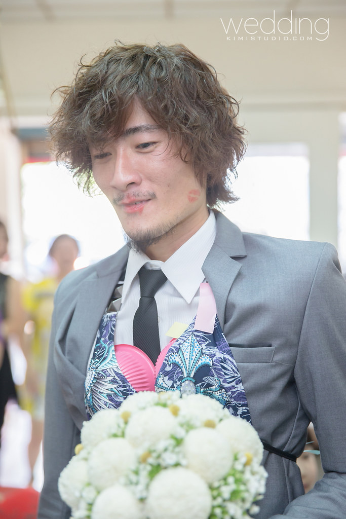 2014.09.06 Wedding Record-082