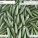 PRECIOSA Thorn™ - 111 01 340 - 23980/25034