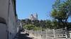 """Basilique """"Notre Dame de la Garde"""", Marseille"""