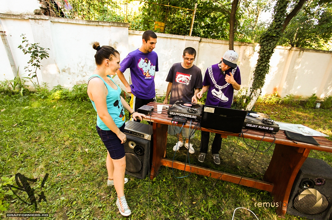 04-20120823-summer_madness_and_ccb_anniversary-oradea-grafformers_ro