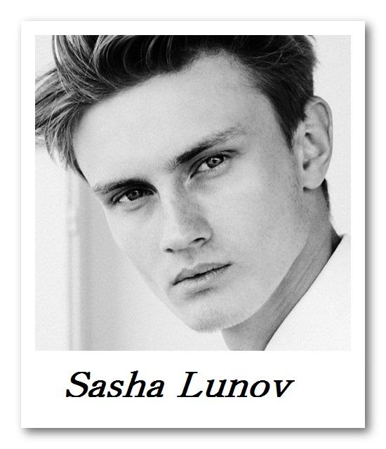Image_Sasha Lunov