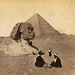 Untitled-1 - il_fullxfu 680_ Great Pyramid and Sphinx.  1860s... by oboudiold