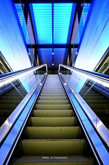 Brescia, Stazione Metro Sanpolino