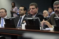 Comissão de Desarmamento