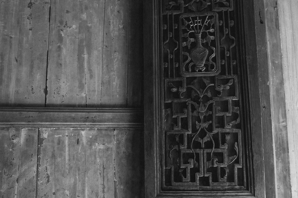 anhui, china-058