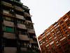 Taipei Apartments