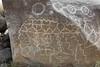 Petroglyphs / White Mountain City Site