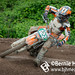 Plymouth City Motopark Practise Session. 09/05/2015