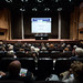 """21/05/2015 - Conferencia DeustoForum Gipuzkoa. Sebastián Mora: """"Desigualdad y ciudadanía"""""""