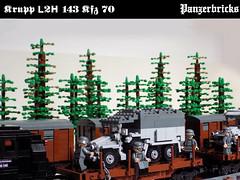 KruppL2H143Kfz70-01