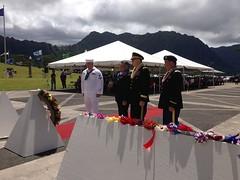 Governor\'s Ceremony 5