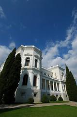 Лив.дворец2
