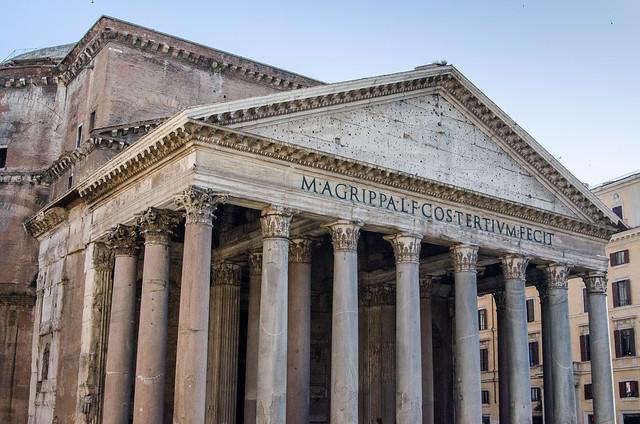20150518-Rome-Pantheon-0262