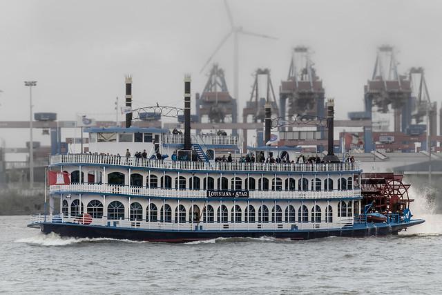 24 imprescindibles de Hamburgo, el gran puerto de Alemania