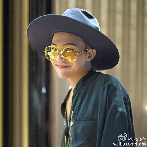 GD-ChowTaiFook-FM-Hongkong_Hyunra_21