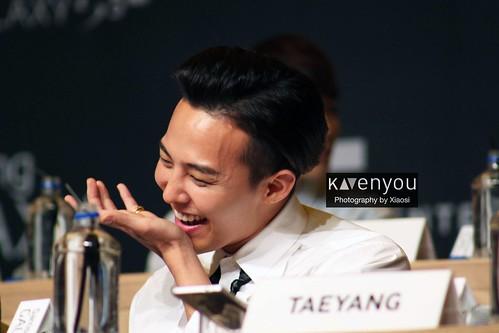 YGPressCon-Singapore-HQ-Kavenyou-20140912(30)