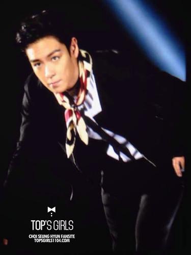 bigbang-ygfamcon-20141019-beijing_previews_032