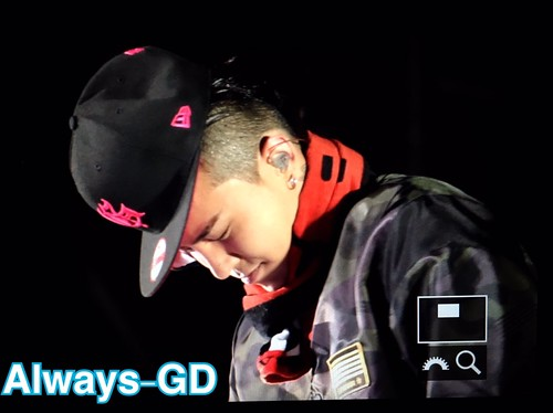 BIGBANG MADE Fukuoka Day 2 2015-11-29 (7)