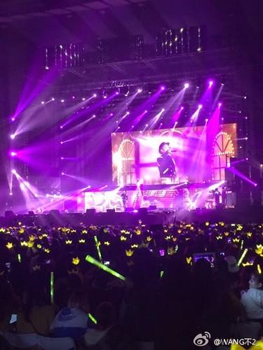 GDYBRI-FanMeeting-Wuhan-20141213_a-42
