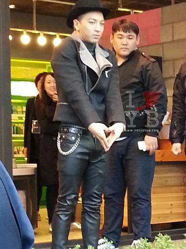 YB-CKOne_Seoul-20141028_004