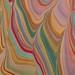 Waterperry Arts & Crafts Show_16-07-14_0183 by Joel Bybee
