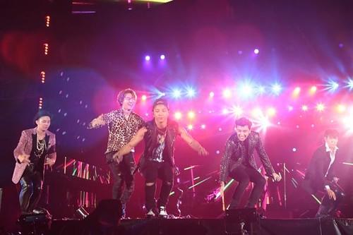 BIGBANG-ANation-Tokyo-PRESS-20140929(8)