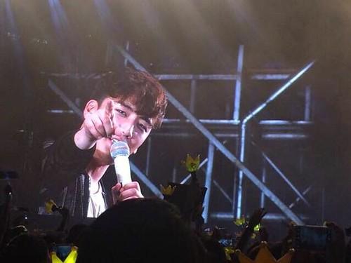 BIGBANG-YGFamilyCon-Shanghai-20140830(90)